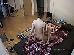 Teen Intercourse Amateur Cams 18