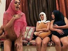 My patron this as a result acquiescent Hot arab dolls try foursome
