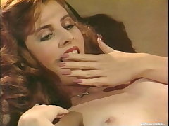 Young Babe Shanna McCullough Gets Fucked Steadfast By Mike Horn
